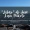 """""""Libro"""" di José Luís Peixoto: la grande emigrazione portoghese del Novecento"""